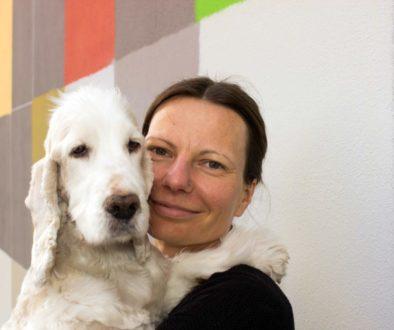 Anja-Lindner Team Buchhaltung JUST GmbH Zittau