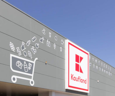 Pilotprojekt Kaufland FaceliftJust-GmbH Zittau Image-10-Jahre-Kaufland_MG_7455