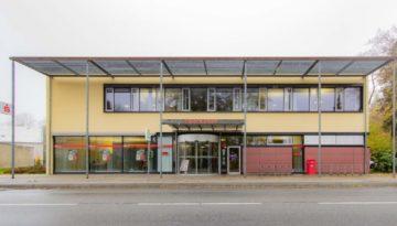 Sparkasse Oberlausitz-Niederschlesien Just-Image-10-Jahre-Sparkasse_MG_7585